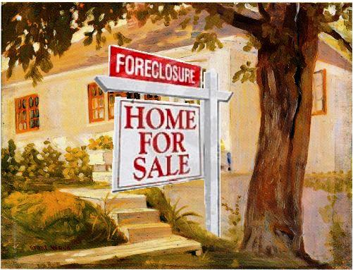 Foreclosure Archives Shakadoo