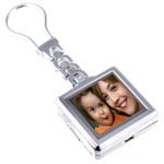Digital_photo_keychain_silver_3
