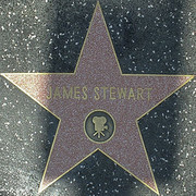 Jamesstewarthollywoodstar