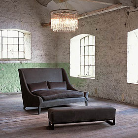 Superior Thanks To A Post By Sfgirlbybay, I Discovered The Ochre Web Site This  Morning. The Store, With Locations In New York And London, Carries Modern  Furniture, ...