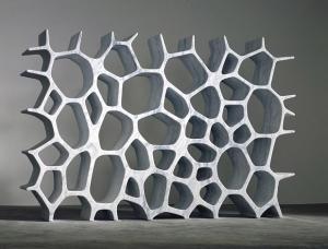 Shelf Design sitting on an investment - shakadoo