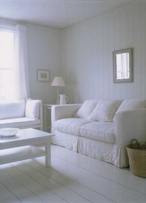 All_white_room_beachstudioscouk_2