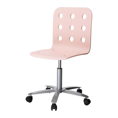 Ikea Office Chairs Chair Desks