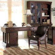 WorkShak » Bombay Home Office 40% Sale